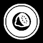 http://lacasadelmojito.com/wp-content/uploads/2020/01/logo-casa-bianco-150x150.png